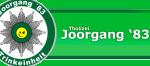 Joorgang '83 aus Tholey